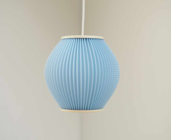 Pearlshade, 1960, Vintage by riis